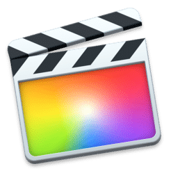 Awesome tools and plug-ins for Final Cut Pro X - omotion