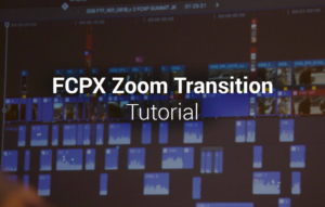 fcpx-zoom-transition