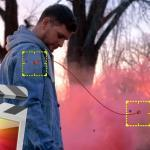 How To Create Final Cut Pro X Effects & Why You Don't Want To