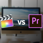 Final Cut Pro or Adobe Premiere? 🤔