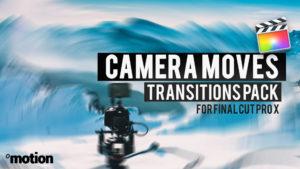 Camera Moves